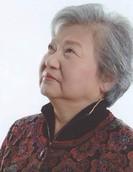 Professor Ding Zhi Nuo