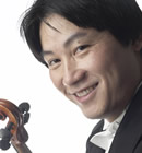 Associate Professor Zuo Jun
