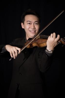 Zhang Chi (张弛)