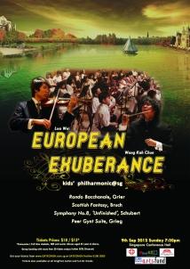 20120909 European Excuberance.jpg