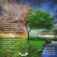 20130327 Four Seasons