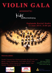 20140612 Violin Gala.jpg
