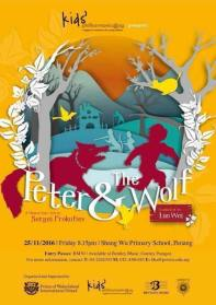 Kids-Philharmonic@sg-performing-Peter-and-the-Wolf